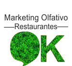 marketing olfativo barcelona