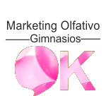 marketing olfativo farmcias