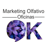 marketing olfativo madrid ropa