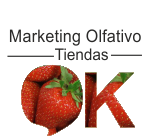 marketing olfativo concesionarios